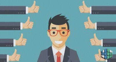 Разница между профессионалом и аматором