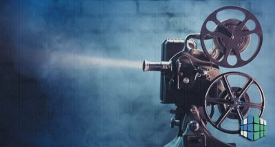 Старые фильмы, которые стоит посмотреть всем, кто интересуется саморазвитием