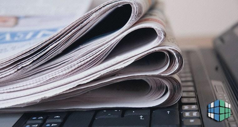 Манипуляции СМИ