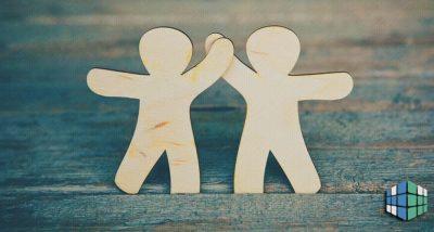Взаимоотношения с людьми: руководство