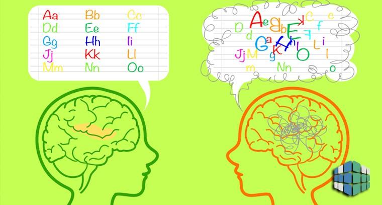 что это дислексия, симптомы, причины, профилактика