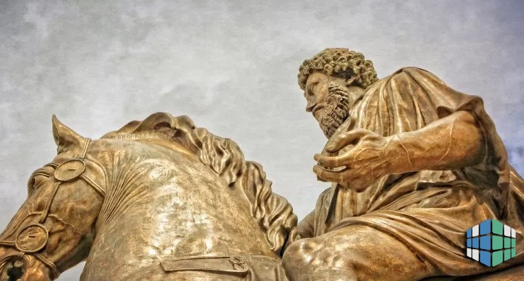 Стоицизм: главные принципы