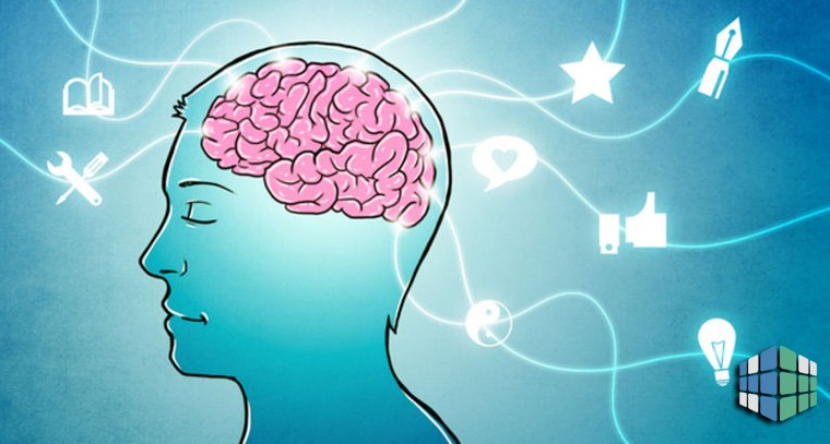 Картинки по запросу психология