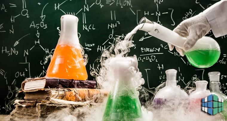 Как научиться ставить жизненные эксперименты