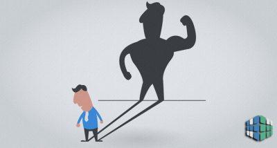 Мотивация: стратегическое руководство