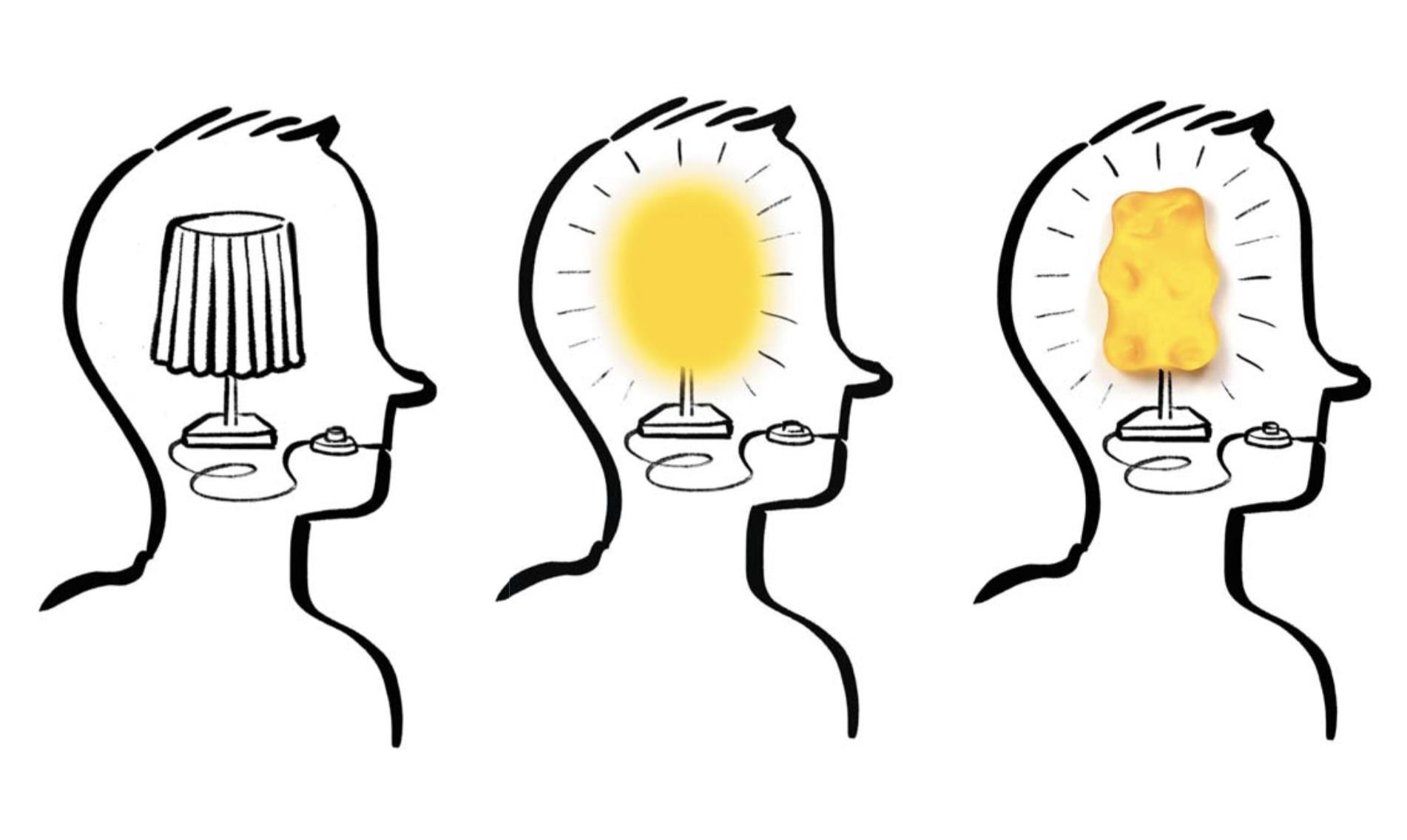 Как бороться с творческим кризисом