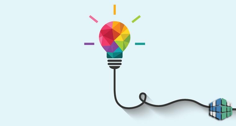 Пять креативных техник