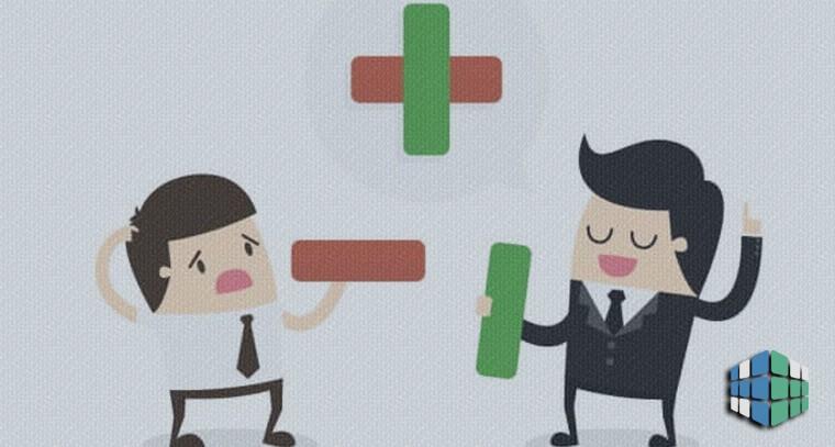Привычки, убивающие стресс