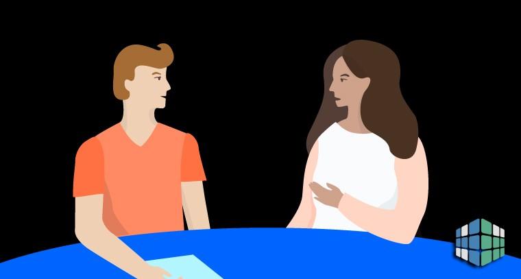 Как прокачать навыки слушателя