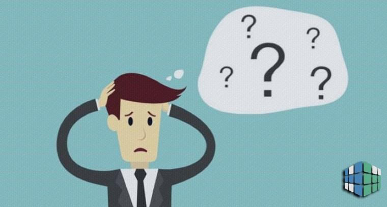 9 вопросов, которых не задают себе несчастные люди