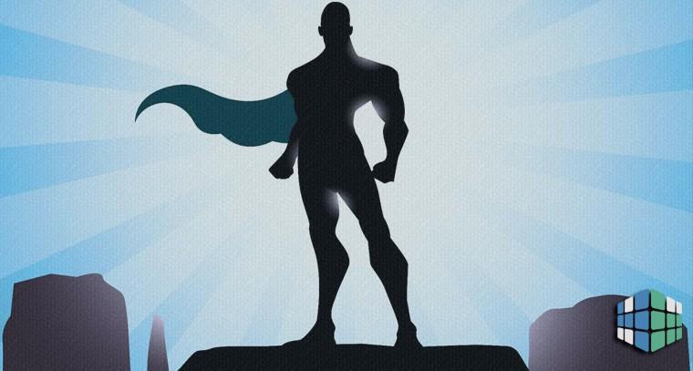 Как развить в себе супергеройский энтузиазм