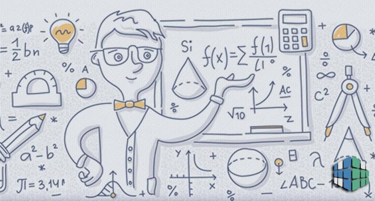 математическое мышление