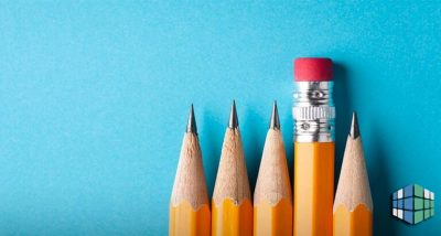 Перфекционизм: что это и как от него избавиться