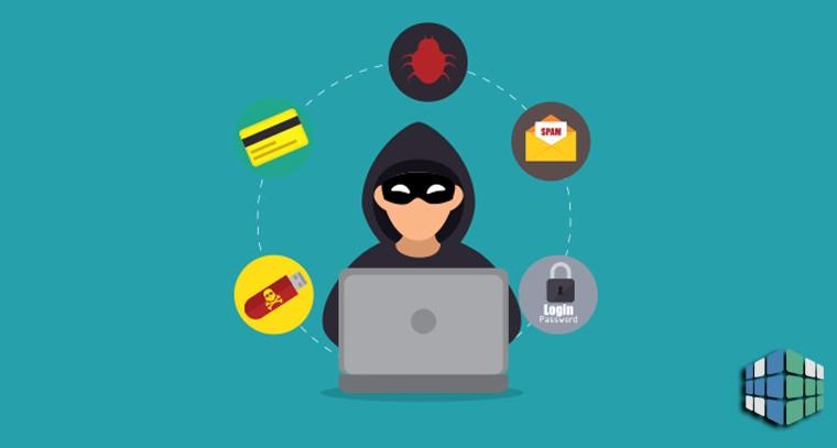 социальные хакеры
