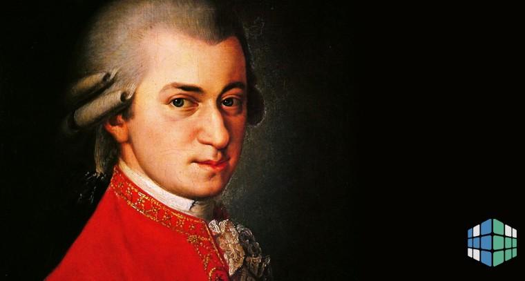 Эффект Моцарта, музыка и развитие интеллекта