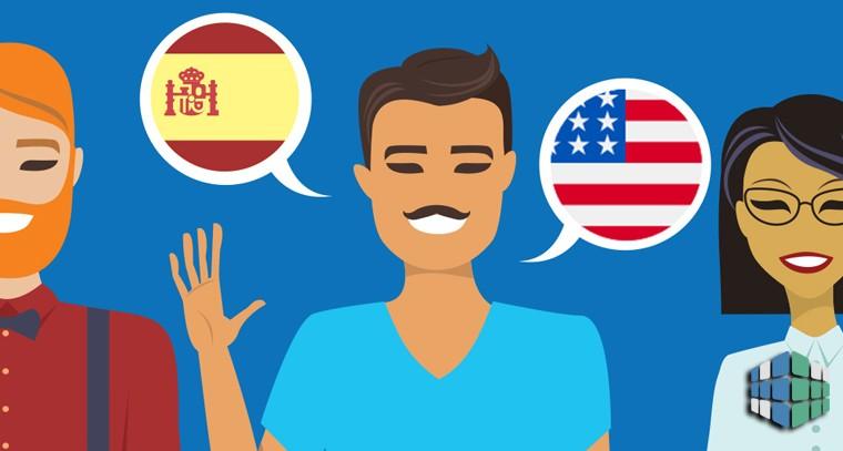 билингвизм