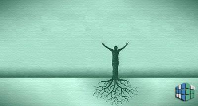 Что такое убеждения и как их изменить