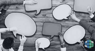 Методы ведения разговора