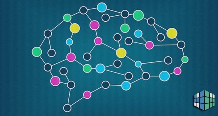 Лучшие материалы блога в 2017 году: развитие мышления, тренировка мозга, самообразование