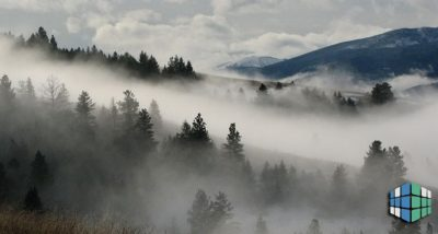 Шесть способов избавления от «мозгового тумана»