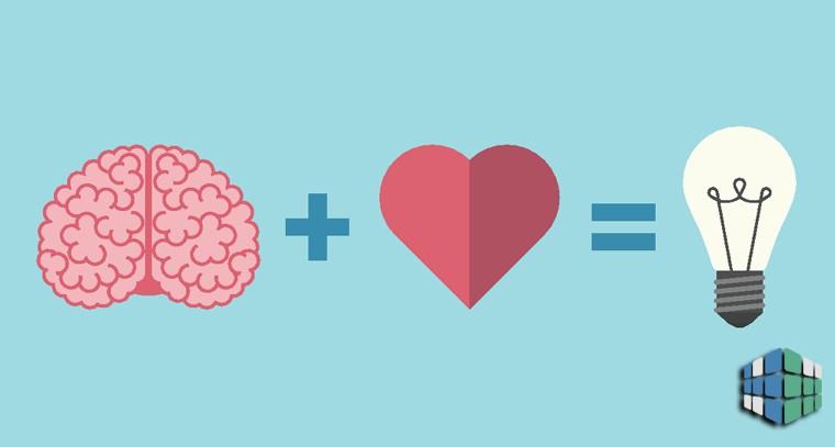 Признаки низкого эмоционального интеллекта
