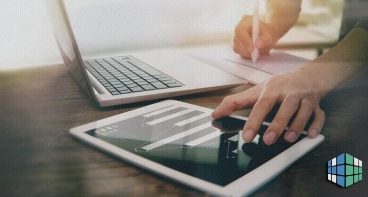 Самые популярные МООК (массовые открытые онлайн-курсы)