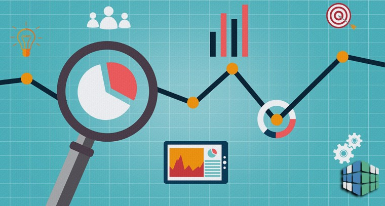 Развитие аналитических навыков