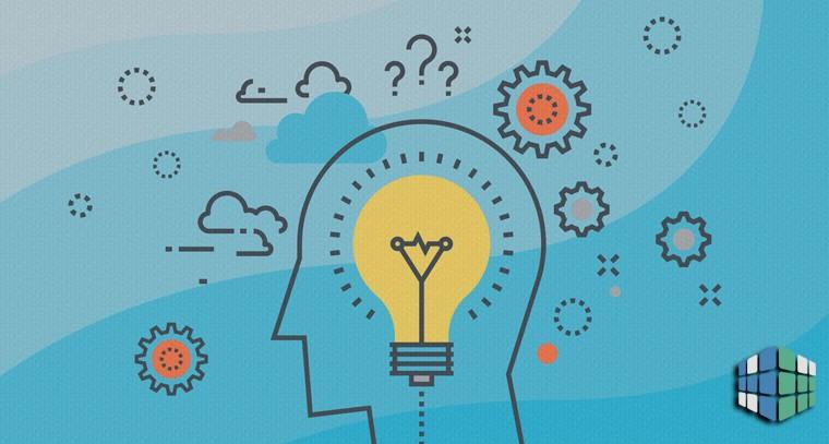 Руководство по управлению своими мыслями