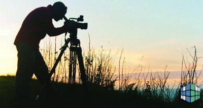 Лучшие документальные фильмы о Земле, природе и человеке