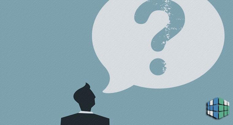Какие вопросы следует себе задавать