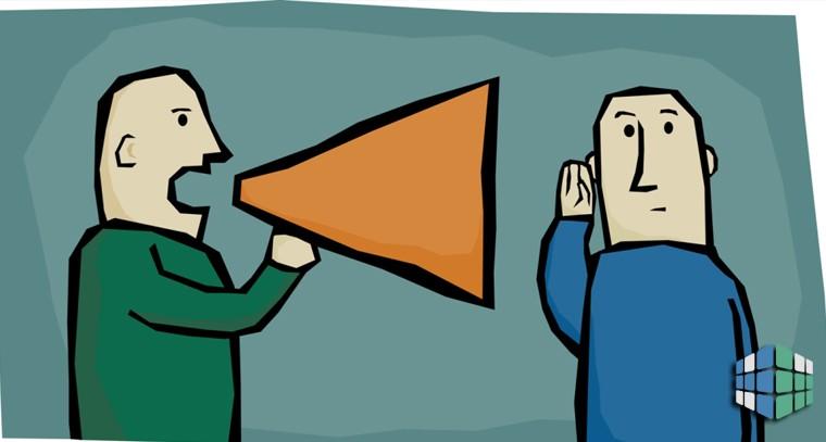 Развитие коммуникативных навыков
