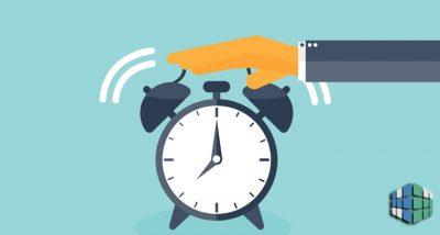 Как утренний распорядок может изменить вашу жизнь