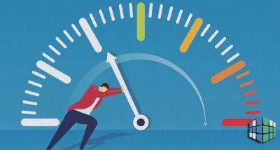 Гид по увеличению продуктивности