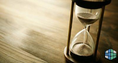 Психология терпения