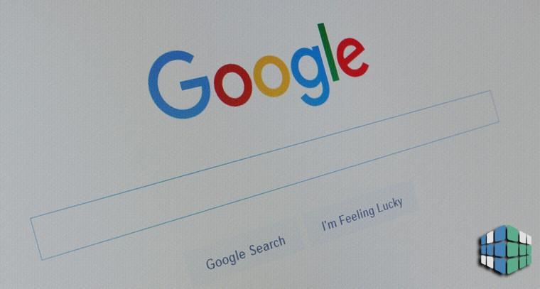 Основы фактчекинга в интернете: как отличить правду от вымысла