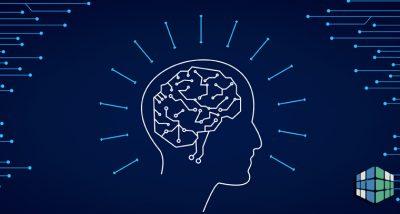 Как снизить когнитивную нагрузку в обучении