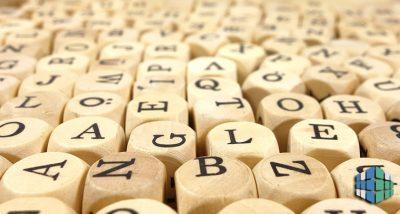 Мнемотехника: запоминание иностранных слов