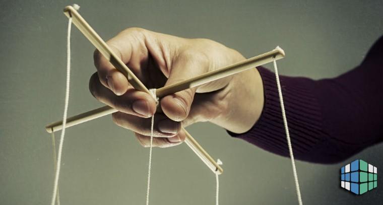 Техники защиты от манипуляции