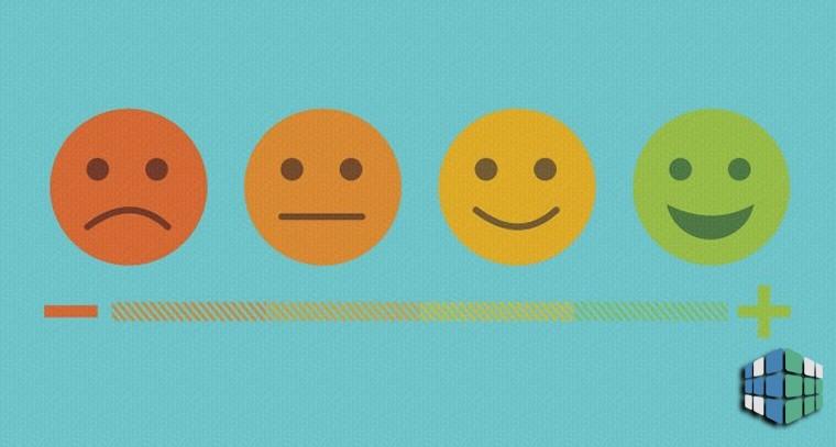 Как улучшить свое эмоциональное здоровье