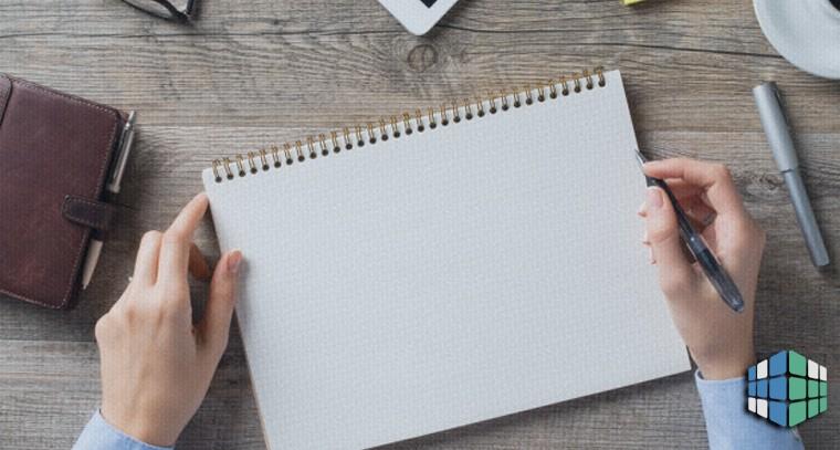 Как разработать эффективный план действий