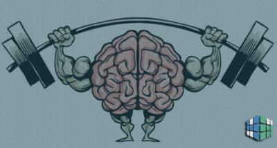 Как учиться быстрее и эффективнее: простые советы на каждый день