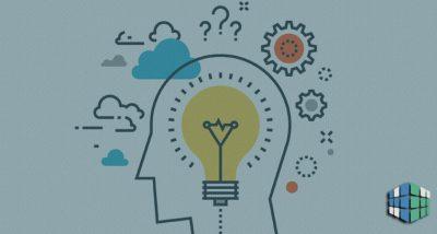 Теории мышления