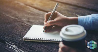 Главные писательские страхи и как с ними бороться