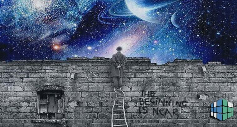 Фундаментальные законы Вселенной