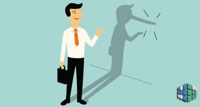 7 базовых рекомендаций по выявлению лжи