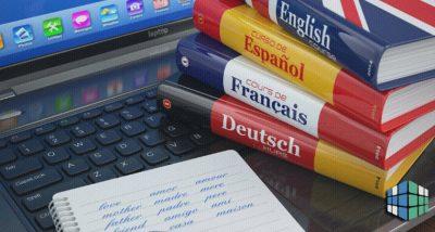 Как выучить иностранный язык быстрее
