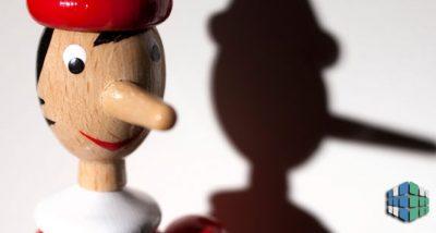 3 эффективных способа выявления лжи