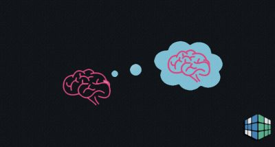 Метапознание в педагогике