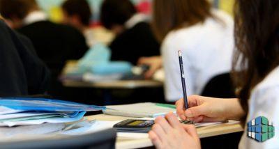 Альтернативное образование: преимущества и недостатки