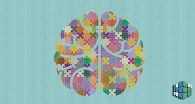 10 лучших методов генерирования идей